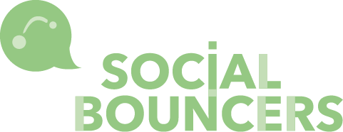 Social Bounchers